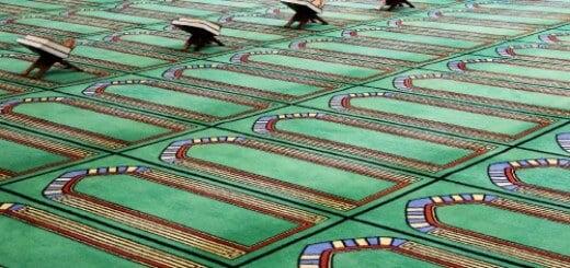karpet-masjid-520x245