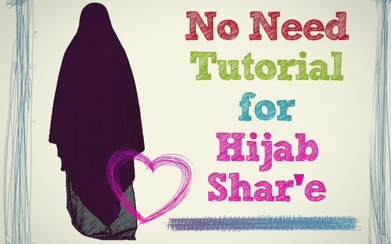 hijab-tutorial-syari-islami