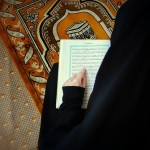 baca-qur'an