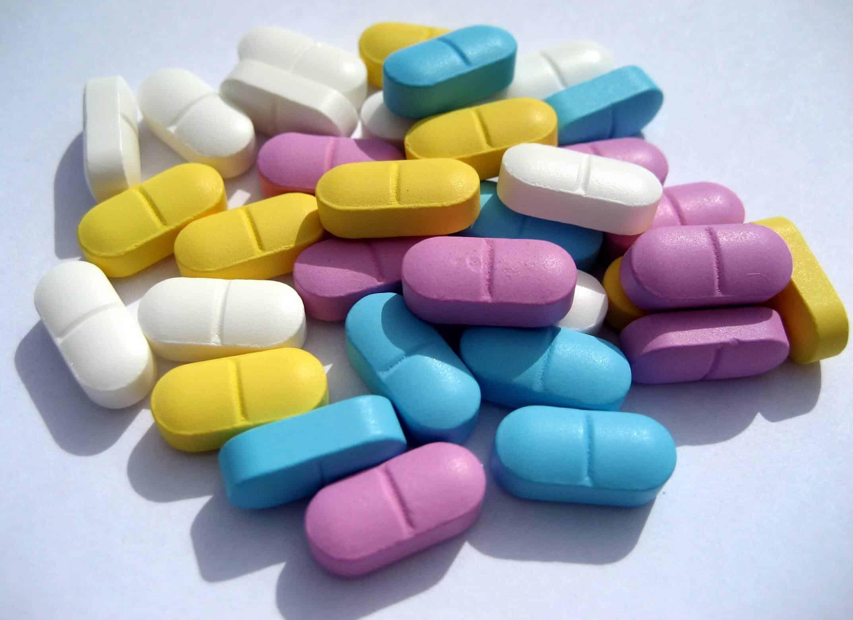 Hasil gambar untuk pil obat