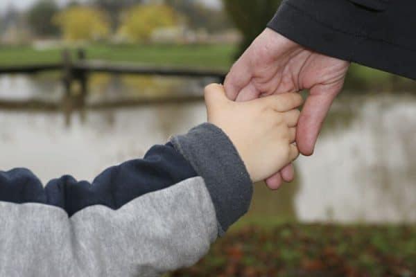 Apakah Anak Kecil Yang Berpuasa Meraih Pahala?