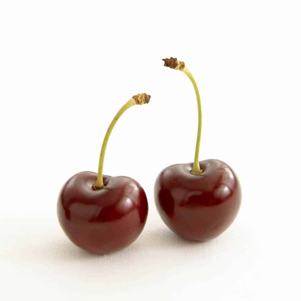 safe_Two_Cherries_3
