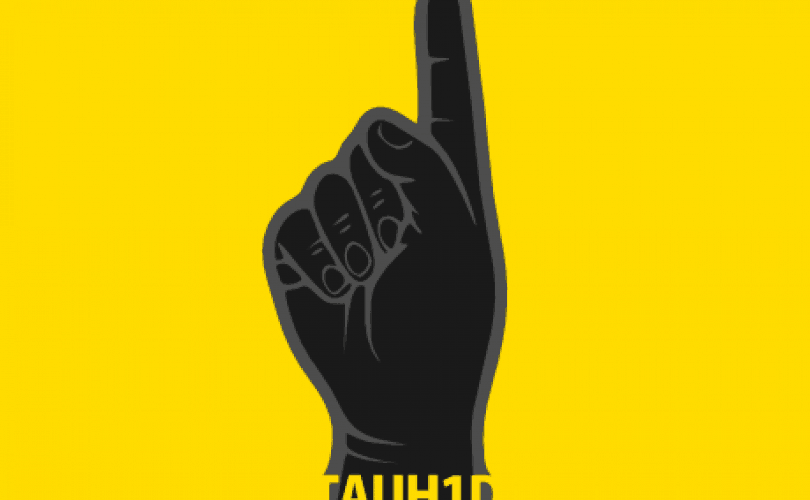 Al Wala' Wal Baro': Kunci Sempurnanya Tauhid