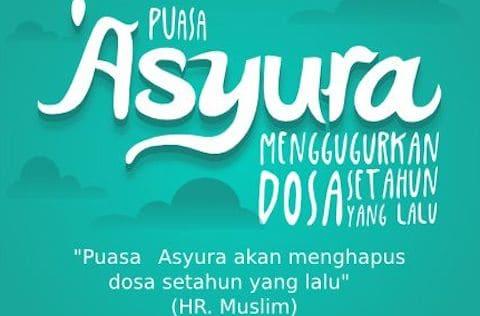 Cara Mengamalkan Puasa Asyura yang Sesuai Syariat - Yayasan Imam ...