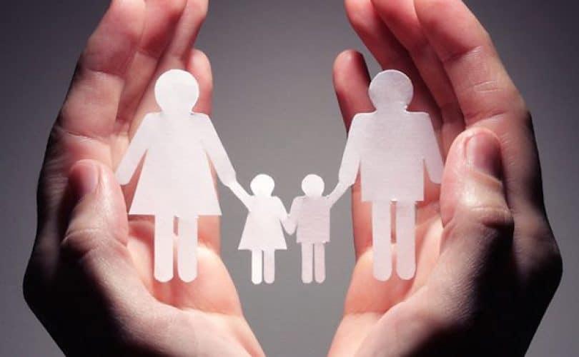 Parenting Islami (28): Khitan untuk Anak Laki-Laki dan Perempuan (01)