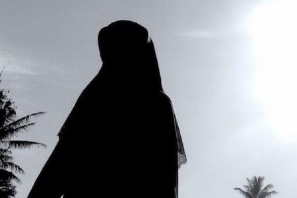 Salah Kaprah Dalam Memakai Jilbab