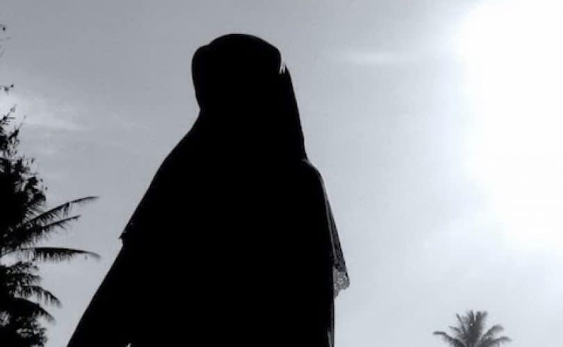Qadha &  Fidyah Bagi Wanita Hamil dan Menyusui (2)