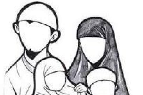 Parenting Islami (42):  Menegur Anak dengan Kelembutan  Menegur atas Sebagian Kesalahan, dan Memberikan Toleransi atas Kesalahan yang Lain