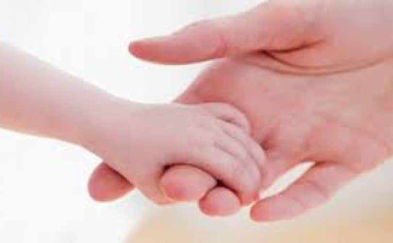 Parenting Islami (34): Kasih Sayang Nabi shallallahu 'alaihi wa sallam terhadap Anak Kecil