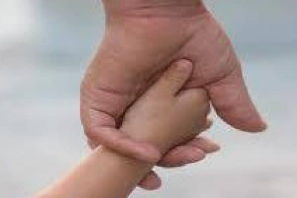 Parenting Islami (41):  Tidak Membebani Anak di Luar Batas Kemampuannya