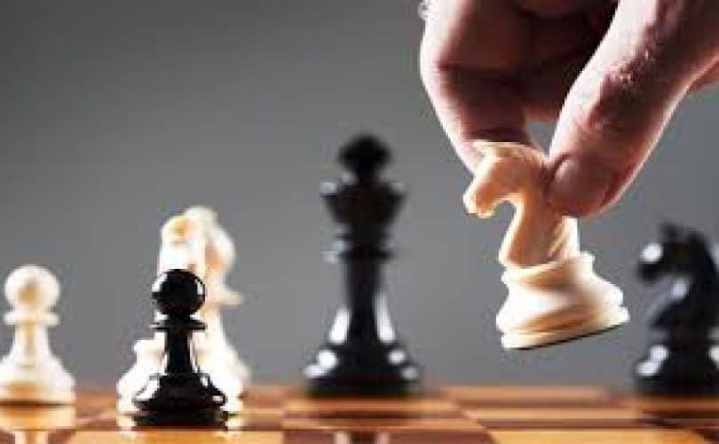 Parenting Islami (37): Memilih Jenis Permainan untuk Anak (03)