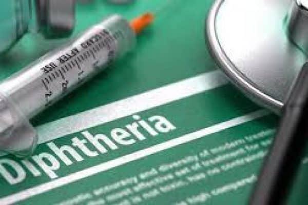 Imunisasi DPT Antara Mitos dan Fakta