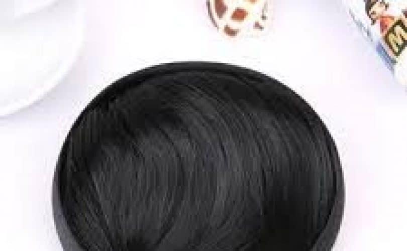 Hukum Memakai Rambut Palsu