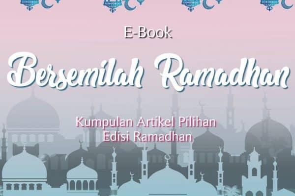 E-book Spesial Ramadhan