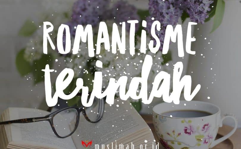 Romantisme Terindah
